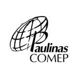 paulinas-comep-logotipo