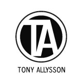 tony-allysson-logotipo